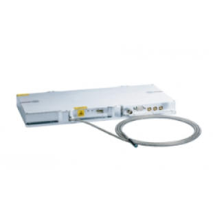 NKT   重頻可調皮秒激光器katana