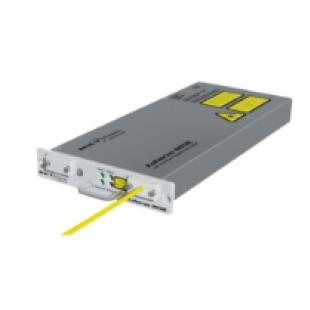 NKT    低噪声窄线宽光纤激光器Basik