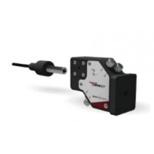 NKT 光纤传导系统-SuperK CONNECT