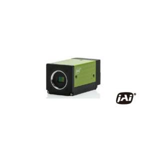 JAI 3CCD面阵棱镜相机APEX系列