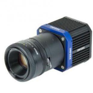 Imperx12M高分辨率工业相机Cheetah 系列