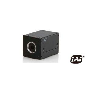 JAI 2CCD近红外棱镜相机Fusion系列