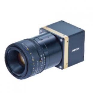 Imperx 43M高分辨率相机