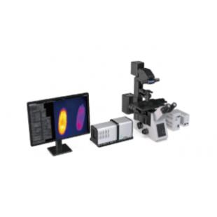 凌云光技术 扫描光场显微镜 SLiM1000