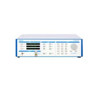 T100S-HP 高功率可调谐激光器
