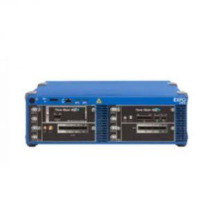 FTBx-88460 Power Blazer业务分析仪