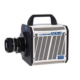 美国NAC 一体式超高速相机 ACS-1