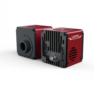 Cobra2000系列短波红外面阵相机