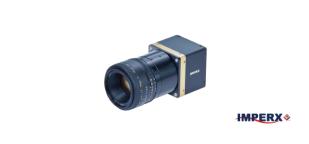 Imperx  VGA~29M 高性能CCD相机 - Bobcat系列  SDI-B1320M-TC000