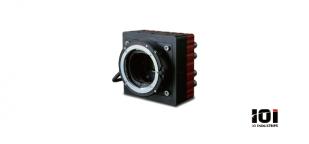 IO Industries  分體式高速相機 - Flare SDI系列  Flare 4KSDI
