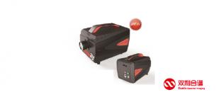 双利合谱  GaiaField Pro便携式高光谱成像系统  GaiaField Pro-N17E