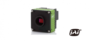 SMT 3D锡膏检测视觉解决方案