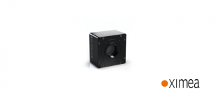 Ximea  U3接口制冷Sony CCD高灵敏相机 - xiD系列  MD120MU-SY