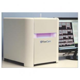 FlowCAM8000流式影像仪