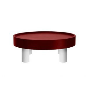 圆形多功能电热板