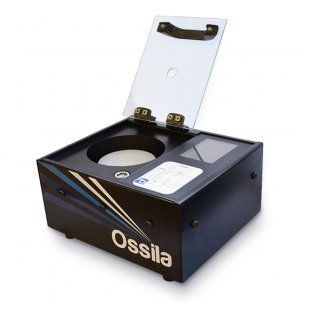 英国OSSILA品牌旋涂机