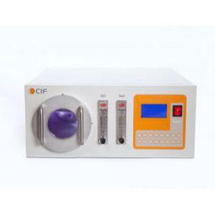 CPC-A型等离子清洗机