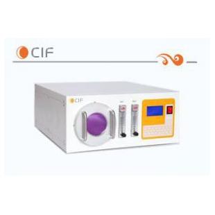 美国CIF等离子清洗机CPC-A-13.56