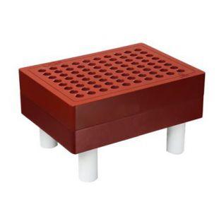 水质消解仪WD80