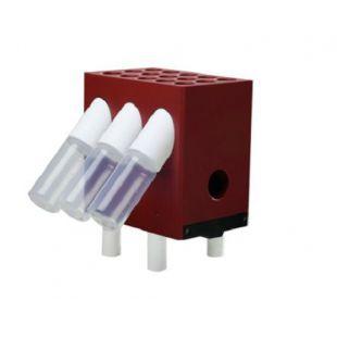 酸纯化器AP-6.250ML+
