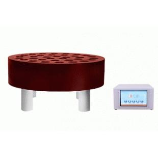 圆形多功能消解仪DS340-360R