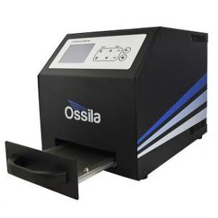 Ossila紫外臭氧清洗机