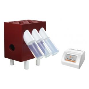 CIF酸纯化器AP-1.1000ML