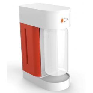 CIF亚沸酸纯化器AP1000