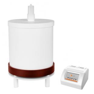 CIF酸蒸逆流清洗器AC-ETC