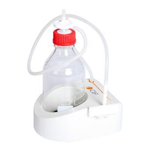 CIF实验室废液收集系统