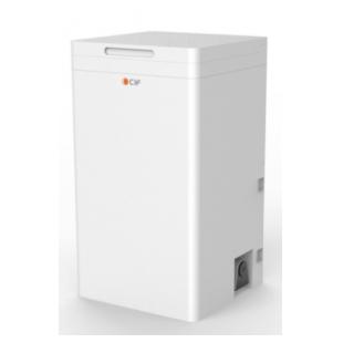 CIF-全自动亚沸酸蒸清洗器AC2000