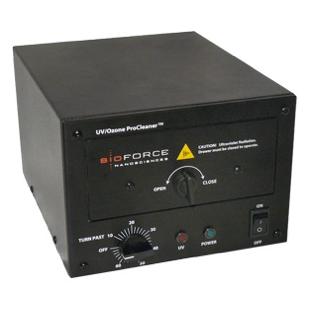 美国bioforce紫外臭氧清洗机