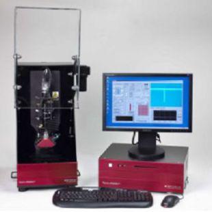 Bioforce纳米分子微矩阵点样系统