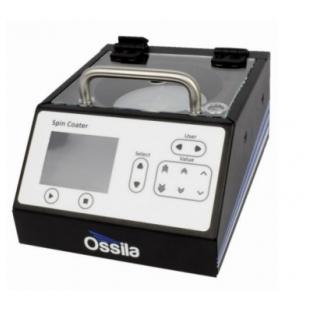 英国Ossila旋涂机