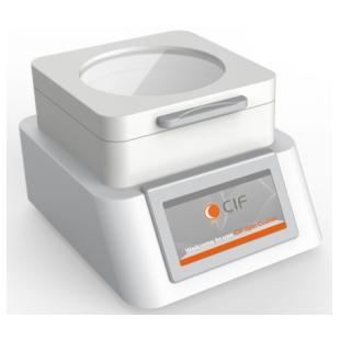 CIF-匀胶机