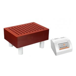 CIF水质消解仪WD80