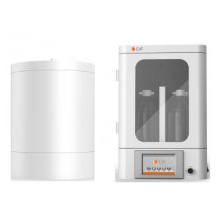CIF亚沸酸蒸清洗器AC1000
