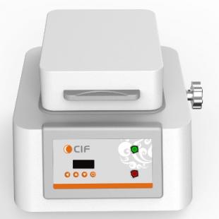 CIF紫外臭氧清洗机UVO5