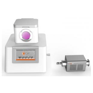 CIF扫描电镜等离子清洗机