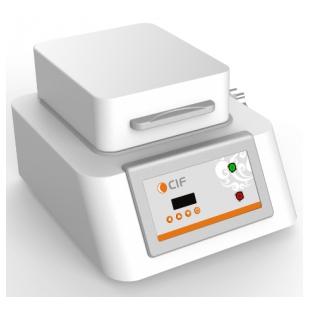 CIF紫外臭氧清洗机UVO9