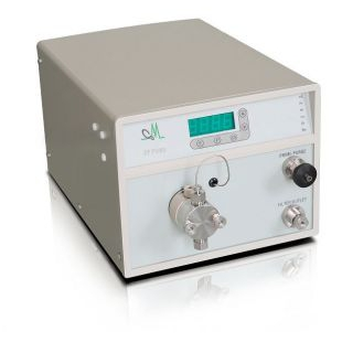 美国康诺CP-M205催化剂反应装置加料柱塞泵
