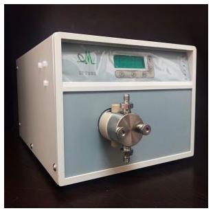 催化装置设备美国康诺CP-M系列连续流体进料泵