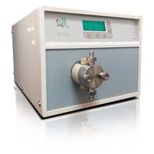 美国康诺CP-M高压恒流制备泵连续反应装置