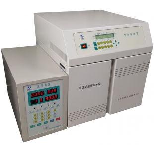 高效毛细管电泳仪(紫外检测)CL1030