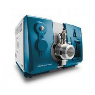美国SCIEX  QTRAP® 4500 LC-MS/MS 系统