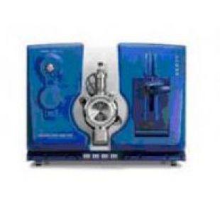 美国SCIEX  三重四极杆5500™ LC/MS/MS 系统