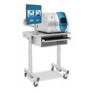 美国SCIEX C100 HT生物制品分析仪