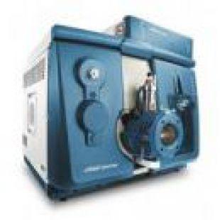 美国SCIEX  Triple Quad 6500+ 系统