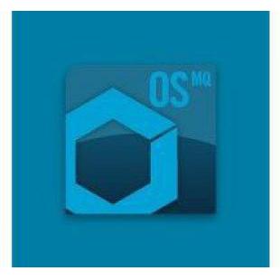 美国SCIEX  OS-MQ软件