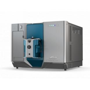 SCIEX Triple Quad  7500 LC-MS/MS 系统 – QTRAP® Ready